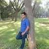 Prasanna Kad Travel Blogger