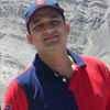Navraj Sharma Travel Blogger
