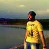 Manmeet Singh Travel Blogger