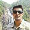 Navneeth Srinivas Travel Blogger
