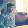 Vivek Dwivedi Travel Blogger