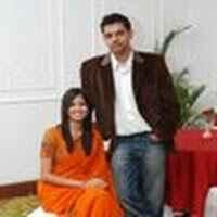 Manuraj Jain Travel Blogger