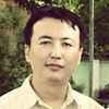 Abhijeet Yangden Subba Travel Blogger