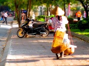 Vietnam Calling!