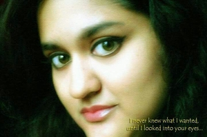 susmita bhattasali Travel Blogger