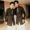 Aman Jamwal Travel Blogger