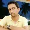 Sandip Rawankar Travel Blogger