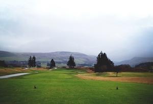 The Beauty Spots Of Scotland