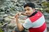 Suresh Kb Travel Blogger