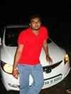 Eswaramoorthy Sethurajendran Travel Blogger