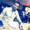 Kumar Saheb Travel Blogger