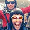 Akshay Shelar Travel Blogger