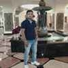 Sandip Santra Travel Blogger