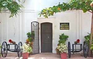 Pondi diaries: 6 Ways To Explore India's French Riviera