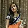 Neety Jain Kedia Travel Blogger