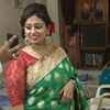 Nidhi Arya Dhawan Travel Blogger