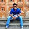 Sushant Patil Travel Blogger