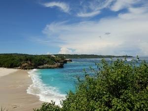 Why You Should Not Boycott Bali