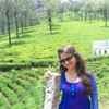 Ashna Talati Travel Blogger