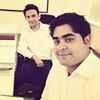 Shivi Sharma Travel Blogger