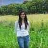 Sameeksha Saini Travel Blogger