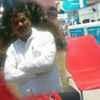 Gopal Patil Travel Blogger
