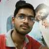 Giri Prasad Sanka Travel Blogger