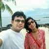 Rohit Jain Travel Blogger