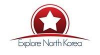 Explore North Korea Travel Blogger