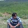 Shishir Gupta Travel Blogger