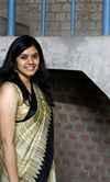 Gauri Joshi Travel Blogger