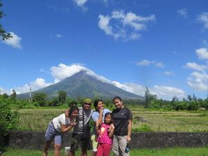 BICOL ROADTRIP WITH KIDS [Camarines Norte – Camarines Sur – Albay – Camarines Sur]