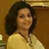 Bhawna Sharma Travel Blogger