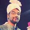 Vijay Soni Travel Blogger
