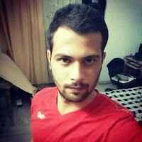 Uzair Khan Travel Blogger