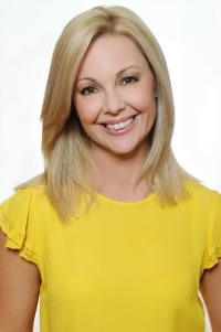 Nicole Webb Travel Blogger