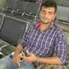 Anil Lathwal Travel Blogger