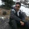 Shrey Kamdar Travel Blogger