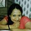Lavanya Rajesh Travel Blogger