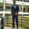 Prakash Sivasali Travel Blogger