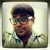 Nirav M Doshi Travel Blogger