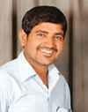Honna Nandu Travel Blogger