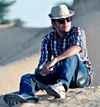Dinesh Kumar Bishnoi Travel Blogger