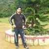 Anurag Chaturvedi Travel Blogger