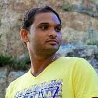 Kalyan T Travel Blogger