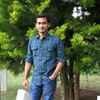 Bikash Pattanayak Travel Blogger