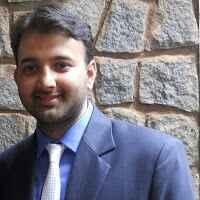 akshay raj Travel Blogger