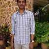 Srinivasu Mallisetti Travel Blogger