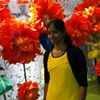 Satya Varali Travel Blogger