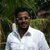 Gokul Sree Travel Blogger